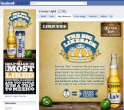 10-Best-Facebook-Campaigns-Corona-10