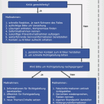 Infografik_Kritikmanagement_facebook1