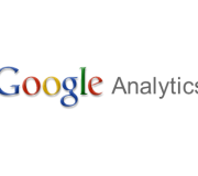 google-analytics-logo11