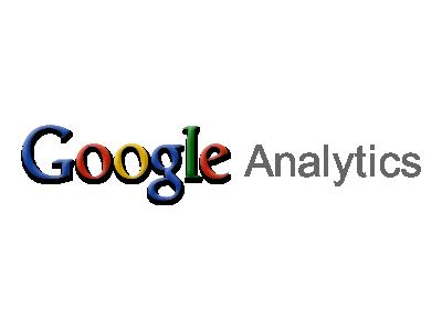 google-analytics-logo11
