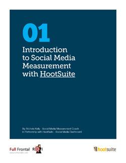 social-media-roi-hootsuite